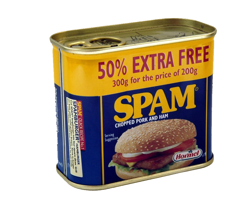 Anti Spam SmtpJScom Send Email from